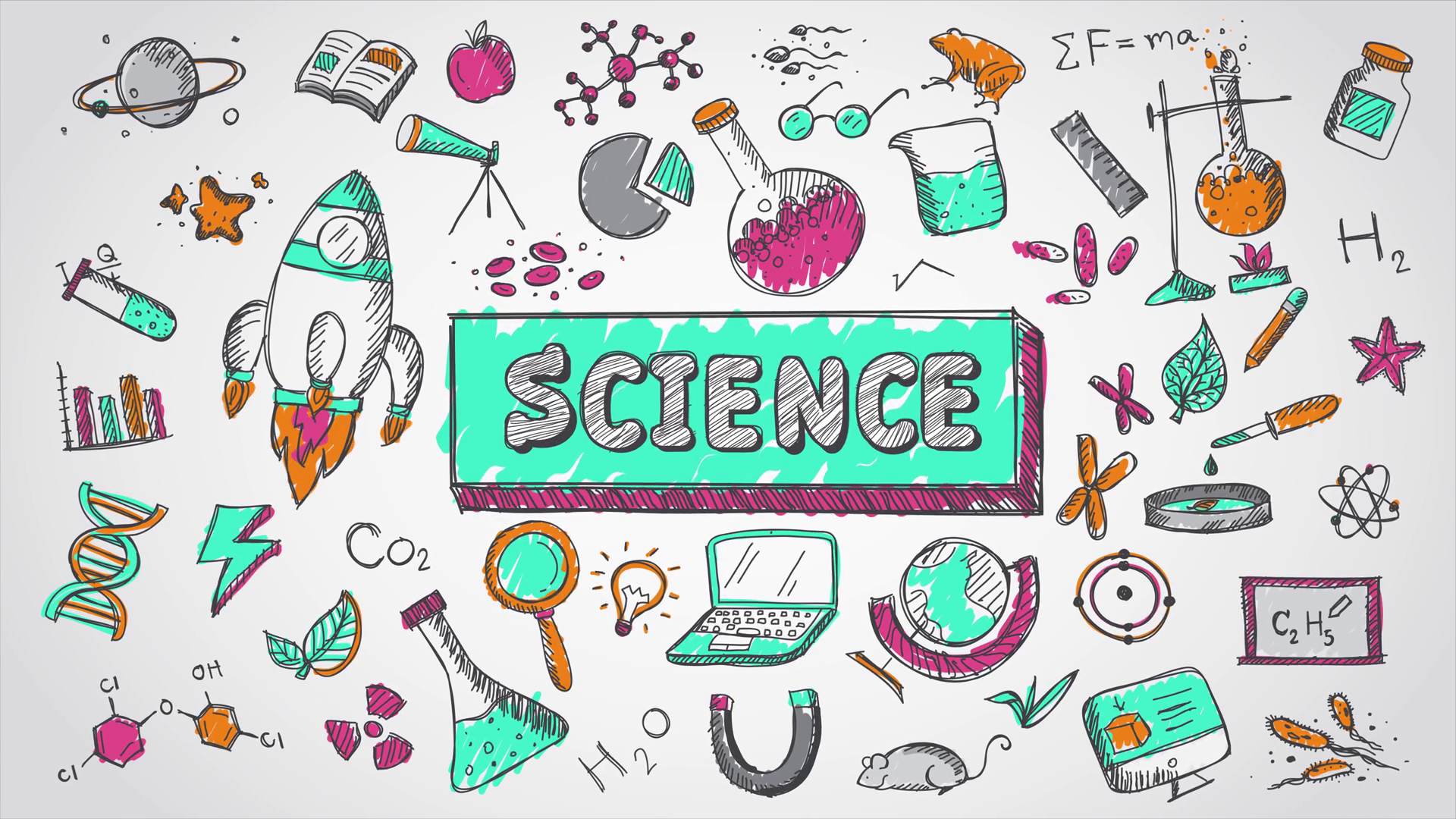Science Education and Local Communities